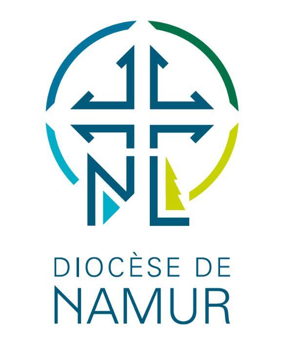 Un nouveau logo pour le diocèse !